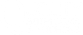 Quality Bathrooms & Kitchens - Bathroom Fitter | Kitchen Fitter | Plumbing | Tiling - Caerphilly, Cardiff, Wales